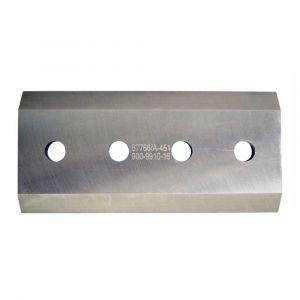 Morbark® Model 10 Compatible Brush Chipper Knife