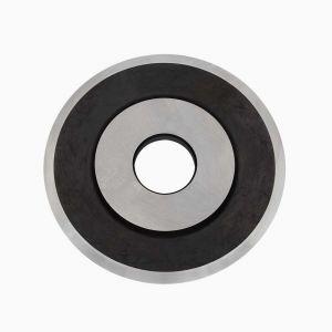 "Multivac® Rotary Crushing Blade 3.03"" x .748"" x .204"" - 79.915.2010.30"
