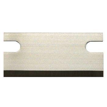 Celanese Blade, 200/Box